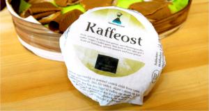 Kaffeost - Sæterstad gård